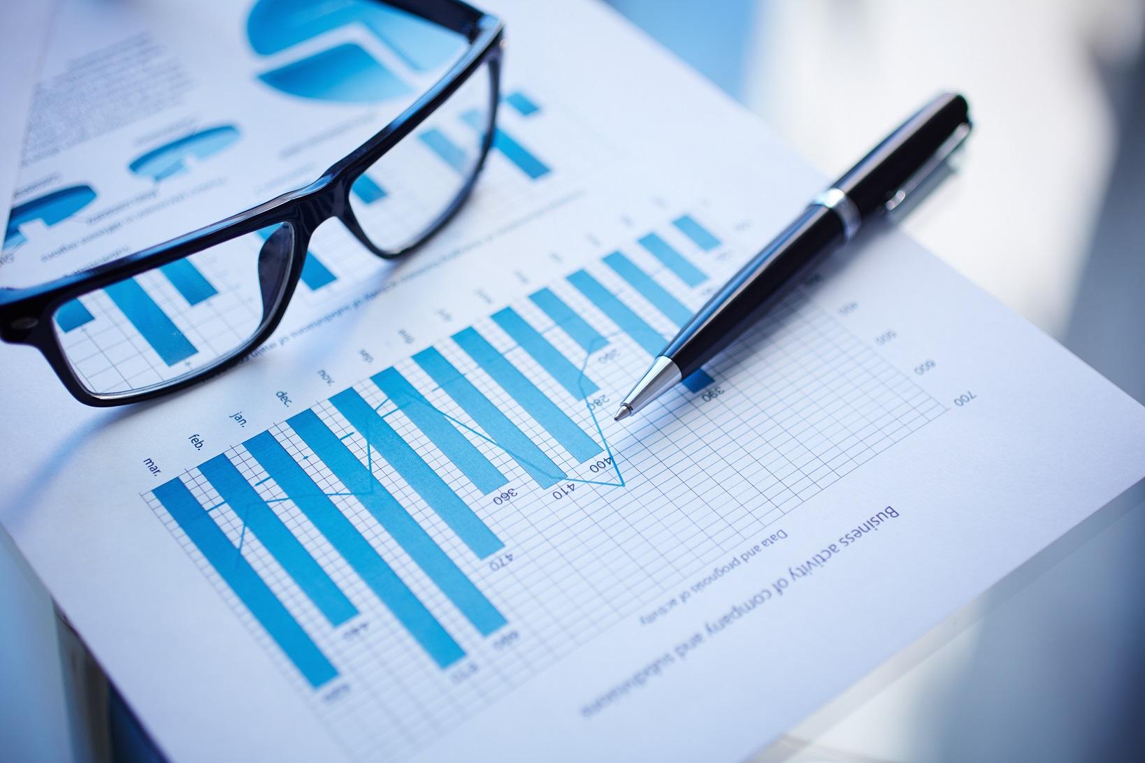 Planejamento da obra: o papel do cronograma físico-financeiro