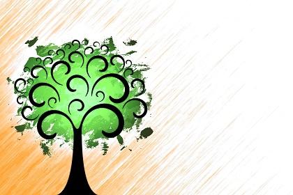 Que tal tornar sua empresa sustentável?