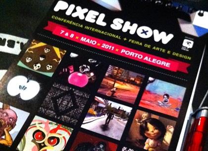 Festival de arte e design chega a Recife