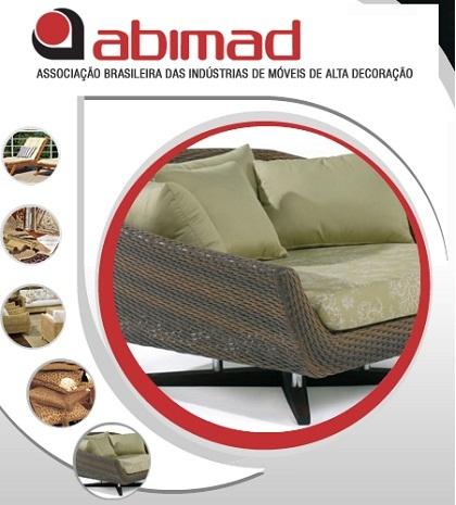 Abimad promove sua feira de inverno