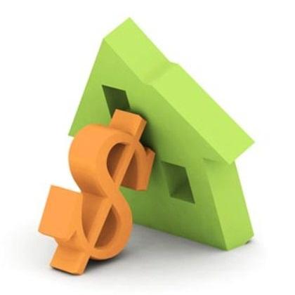 Aumento de teto do FGTS para compra de imóveis