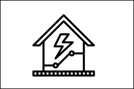 Elétrica