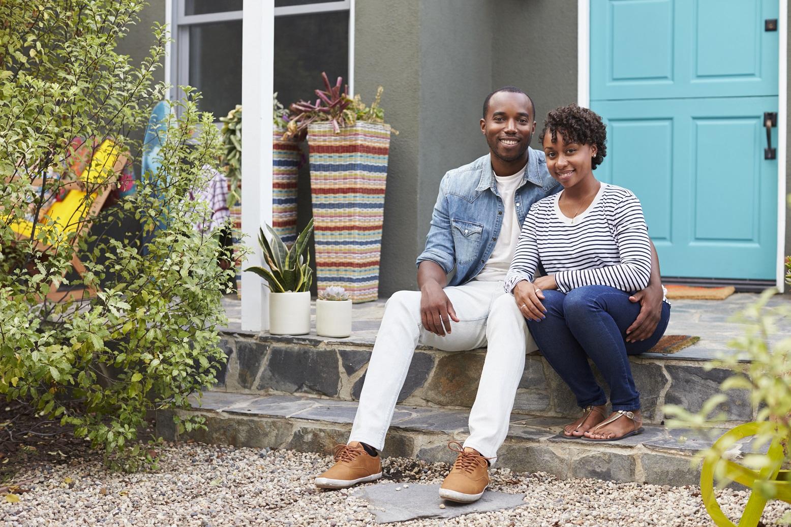 Reforma valoriza sua casa